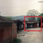 1986 -1992 – sede 80 m2