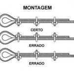 cabos-montagem